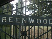 greenwoodgate2