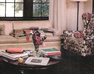 eudora_houselivingroombookdeatil