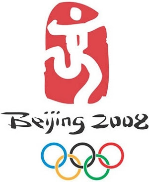 Official Site of the 2008 Beijing Olympics