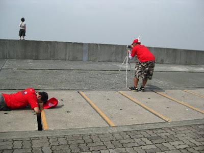 canon photomarathon 2010