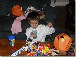 Halloween 2010 011