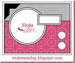 Mojo97Sketch
