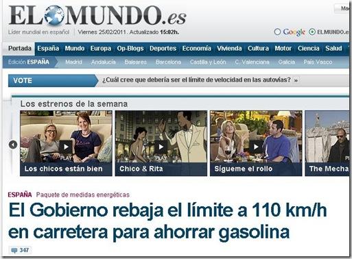 elmundo110