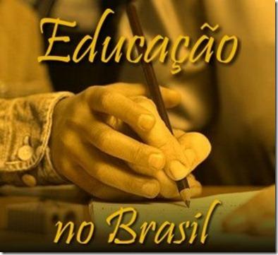 educacao_no_brasil
