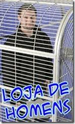 loja-181x300