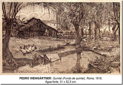 pw_1918_quintal