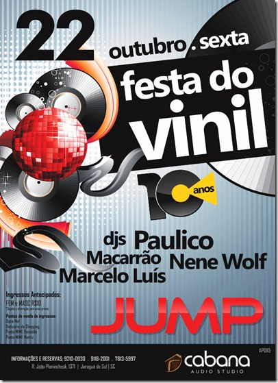 Flyer_Festa_do_Vinil