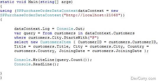 Sharepoint CAML
