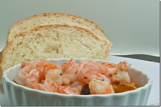 Easy Roasted Shrimp-1