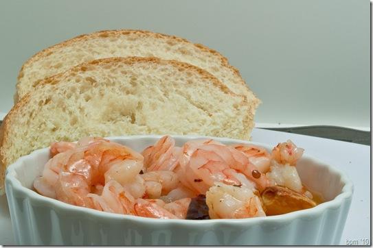 Easy Roasted Shrimp-1