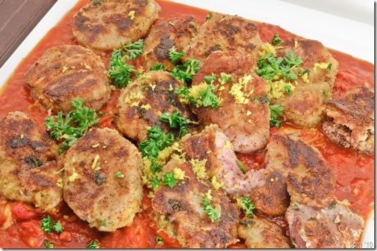 pork milanese-8