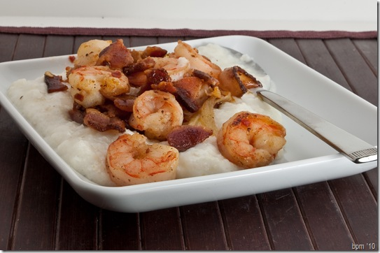 shrimp and grits-1