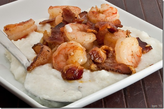 shrimp and grits-4