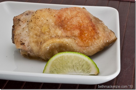 chickenpieceswithlime-1