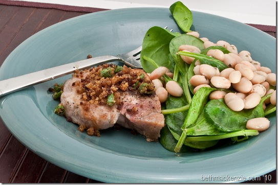 porkchopsandbeans-1