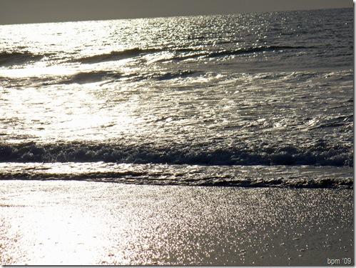 Beach3_edited-1