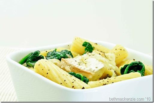 camembert pasta-0066