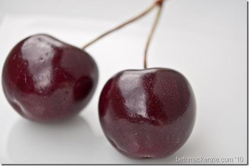 cherries-0040