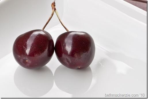 cherries-0052