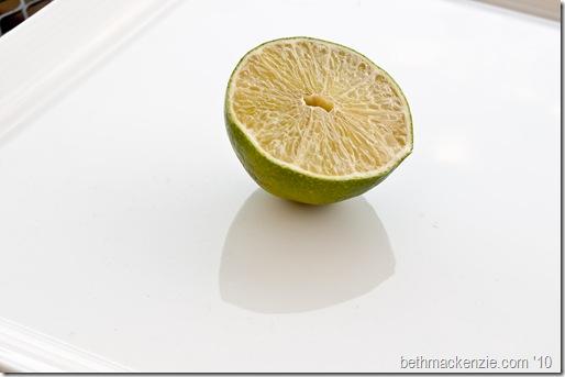 lemonlime-0123