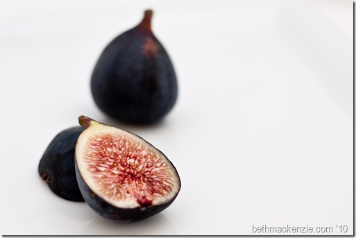 figs-042