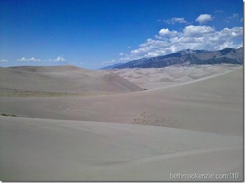 Sand Dunes-141008
