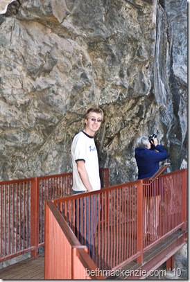Ouray-006