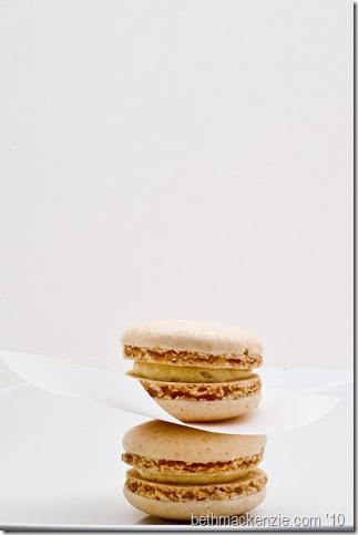 macarons-008