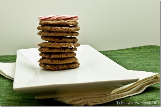 chocolate cookies-006