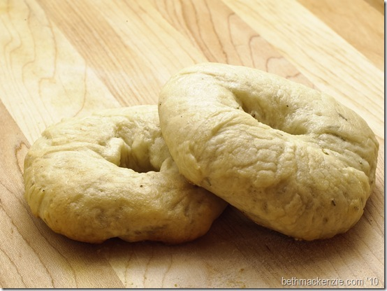 rosemary bagels23