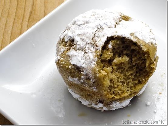 donut muffins3