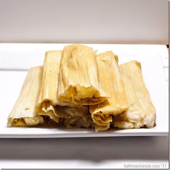 tamales7