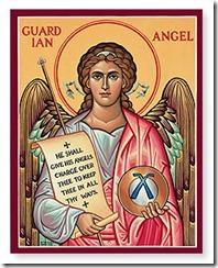 guadian angel