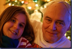 2010-1-6 Kids pics 030