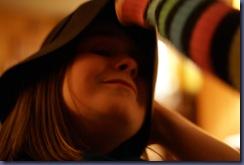 2010-1-6 Kids pics 031
