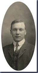 John Louis Swanson