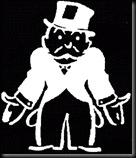 Monopoly-Guy-248x300