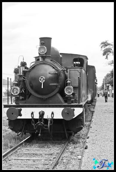 Voyage en Alsace dans le train d'antan..... P1030099