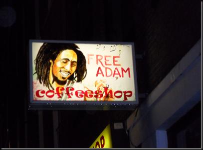 Free Adam