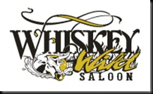 whiskeyWild