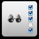 iGlasses 2.1.3 — продвинутые настройки для вашей веб-камеры
