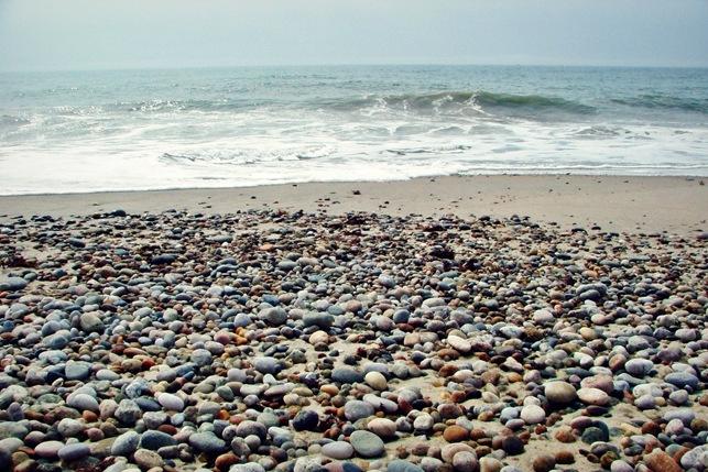 matunuck beach (16)