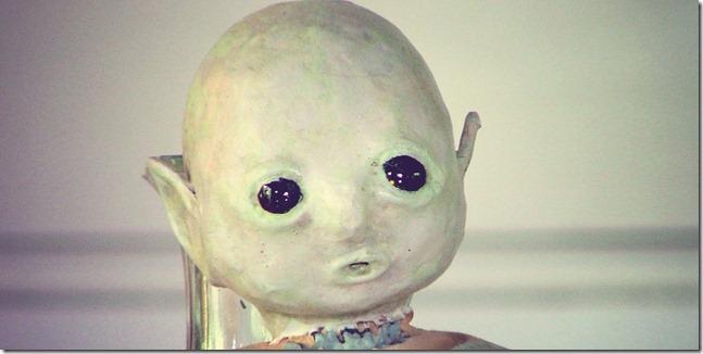 dolls 017