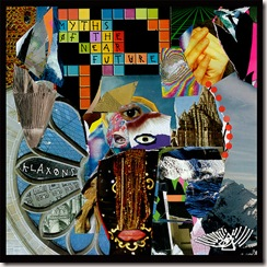 klaxons-myths-of-the-near-future12