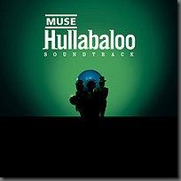 200px-Muse_Hullabaloo_CD