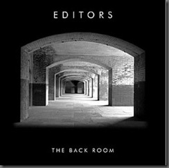 Editors-The-Back-Room-328116