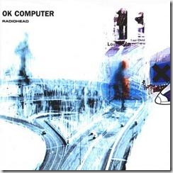radiohead_ok_computer1