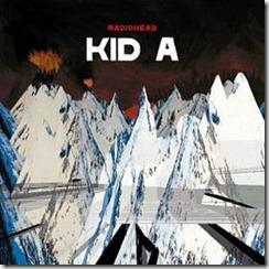 akid-a-album