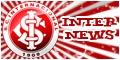 Internacional News