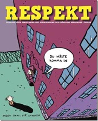 respekt_inlaga+omslag.indd